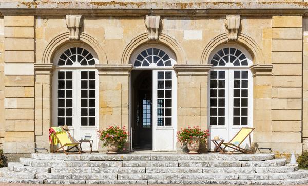 Online 29   exterior relax front steps 2 deck chairs   ldp   js 150906 0555  1